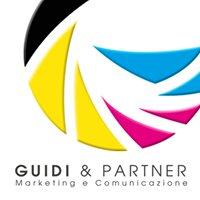 Guidi & Partner Comunicazione