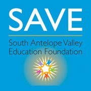 South Antelope Valley Education Foundation (SAVE)