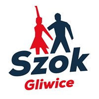 Szkoła Tańca SZOK Gliwice  ul. Barlickiego 3