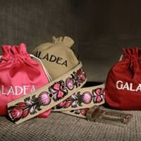 Galadea