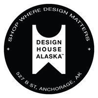 Design House Alaska