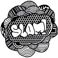 Slam! Jægersborggade 5