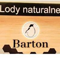 Lody Barton