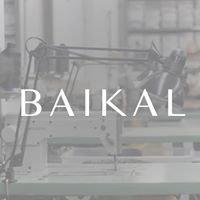 Baikal Handbag Manufacturing
