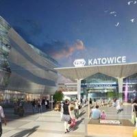 Katowice Główne