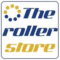 TheRollerStore
