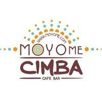 CIMBA Café Bar