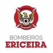 BOMBEIROS VOLUNTÁRIOS DA ERICEIRA