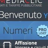 Mediaclic