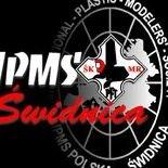 IPMS Świdnica-Poland-Świdnickie Stow. Modelarzy Redukcyjnych im.PFT