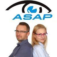 Pracownia Optyczna ASAP