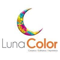 Luna Color/Editorial