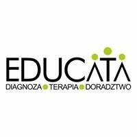 Educata Niepubliczna Poradnia Psychologiczno-Pedagogiczna we Wrocławiu
