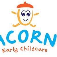 Acorn Early Childcare