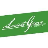 Locust Grove Studios
