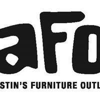 Austin's Furniture Outlet