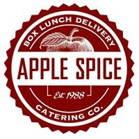 Apple Spice Junction RVA