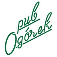 Pub Ogórek