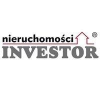 Investor Nieruchomości