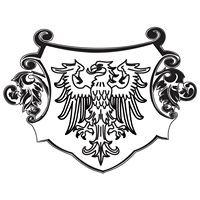 Ślůnski Cajtůng