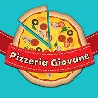 Pizzeria Giovane