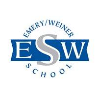 The Emery/Weiner School