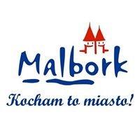 VisitMalbork