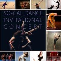 So Cal Dance Invitational