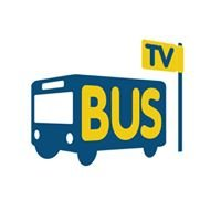 Canal BUSTV