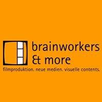 brainworkers & more GmbH