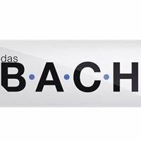 DasBACH