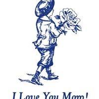 I Love You Mom Shop