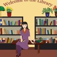Hardee County Public Library