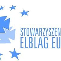 Stowarzyszenie Elbląg Europa
