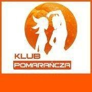 Imprezy Klub Pomarańcza Katowice
