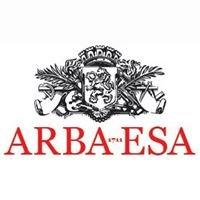 Académie royale des Beaux-Arts - Ecole supérieure des Arts (ArBA-EsA)