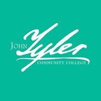 John Tyler Community College - Midlothian Campus
