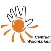 Centrum Wolontariatu w Bielsku-Białej