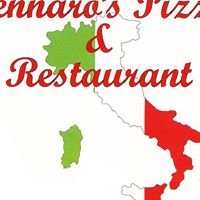 Gennaro's Pizza