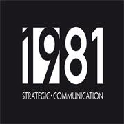 19 81 Strategic Communication