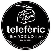 Restaurant Telefèric
