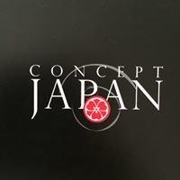 Concept Japan