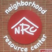 Neighborhood Resource Center