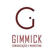 Agência Gimmick POA