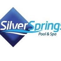 Silver Springs Pool & Spa