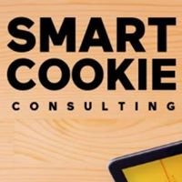 Smart Cookie Consulting