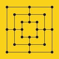 Żółty młynek, Klubokawiarnia