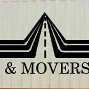 Plan Packers And Movers
