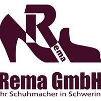 Rema Gmbh Schwerin