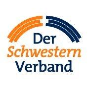 Schwesternverband Pflege und Assistenz gem. GmbH